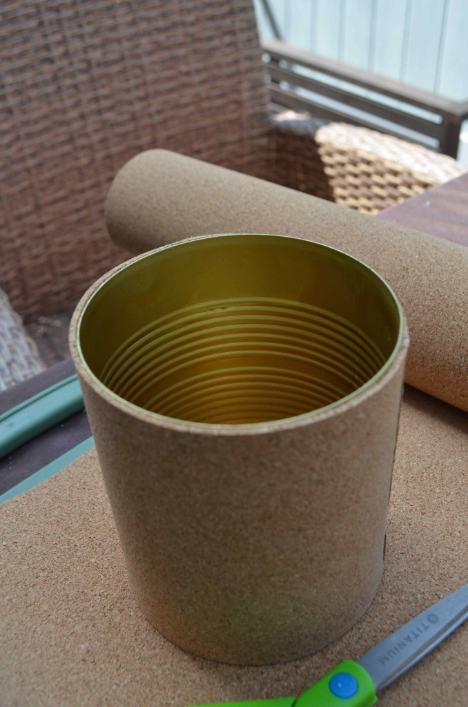 cork vase 12