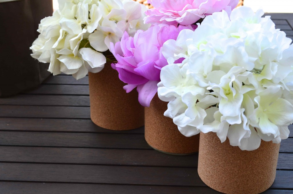 cork vase 2