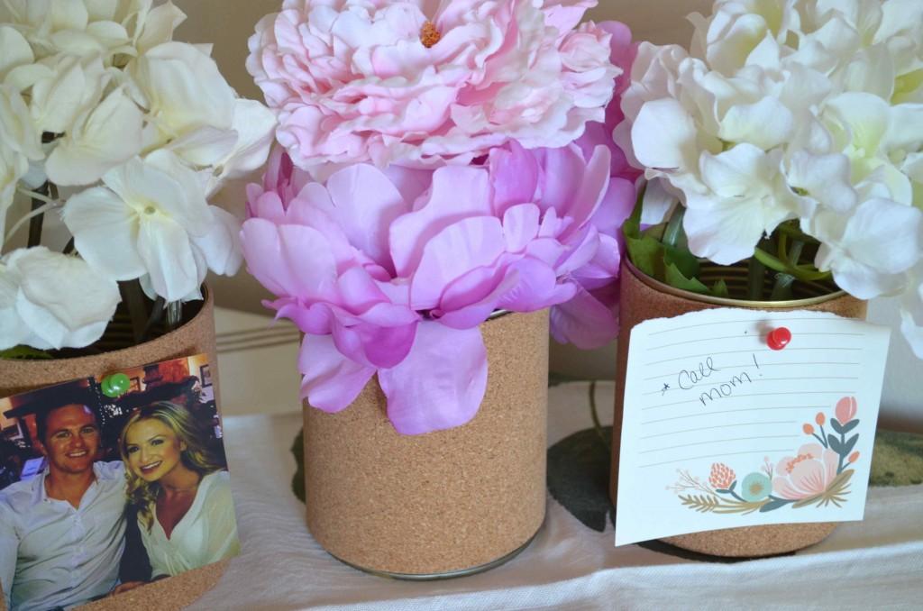 cork vase 7