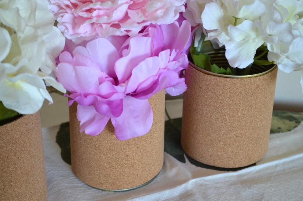 cork vase 8