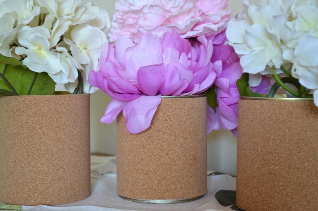 cork vase 9