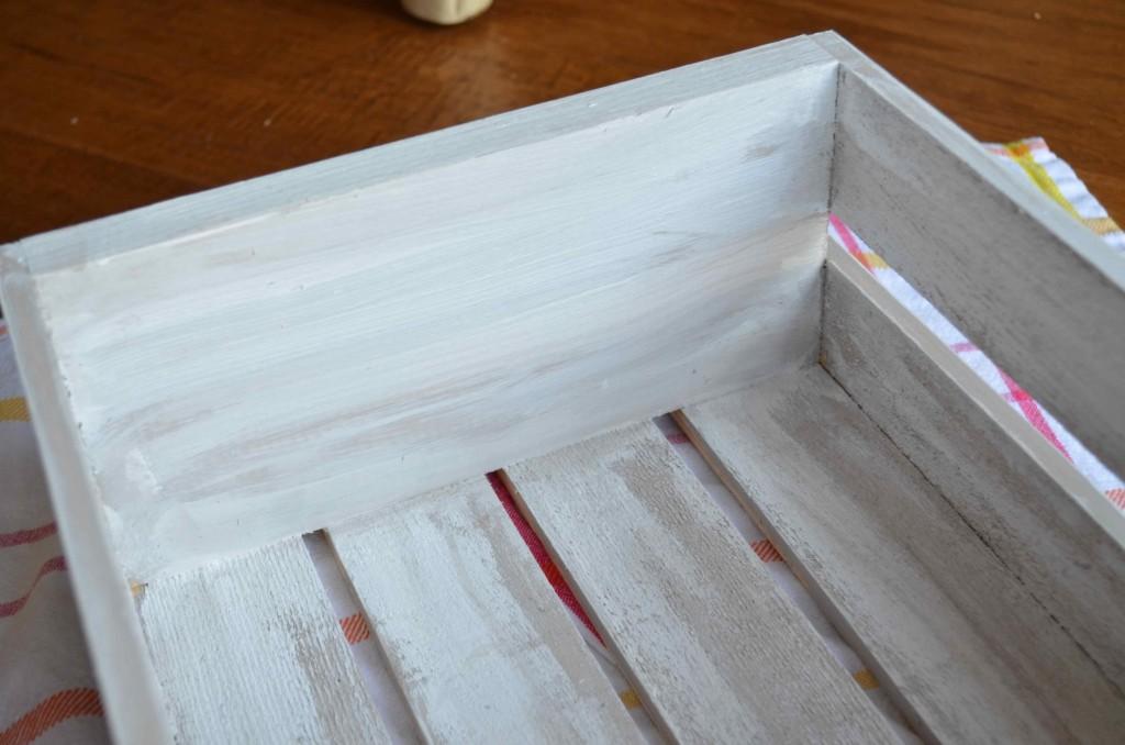 rustic crate 10