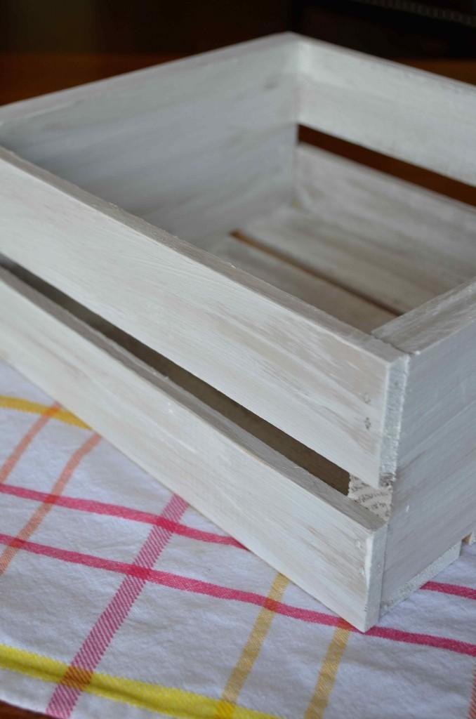 rustic crate 13
