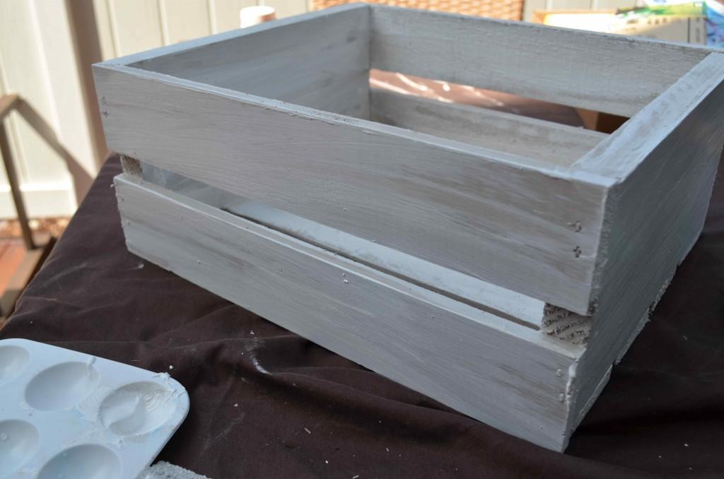 rustic crate 15