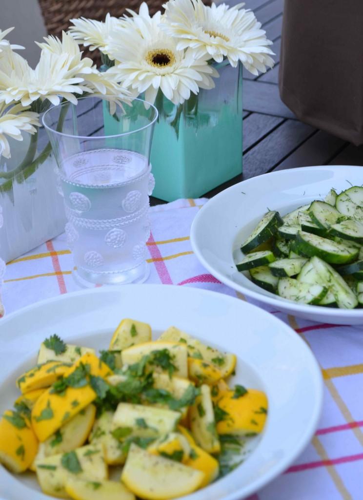 summer salads 18