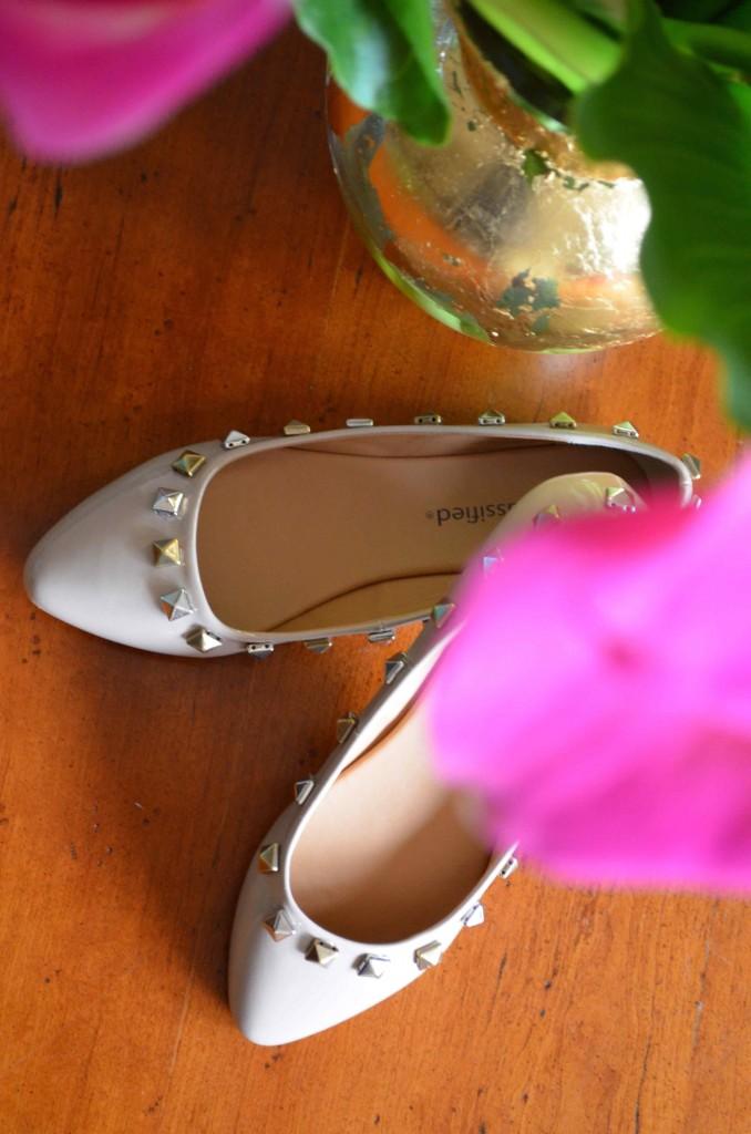 valentino shoes 1