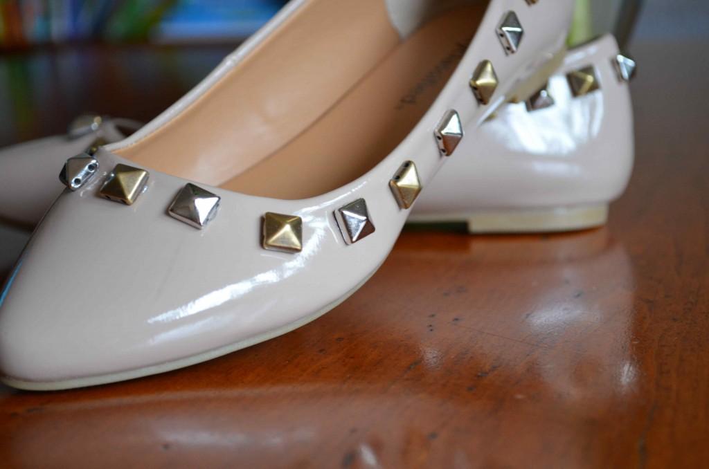 valentino shoes 2