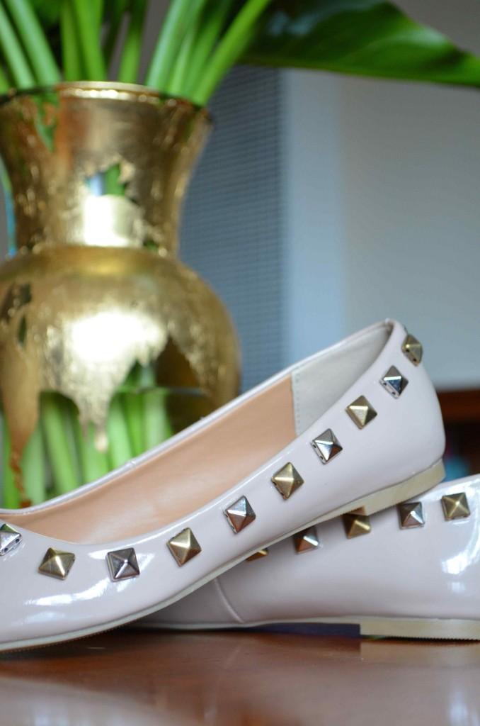 valentino shoes 4