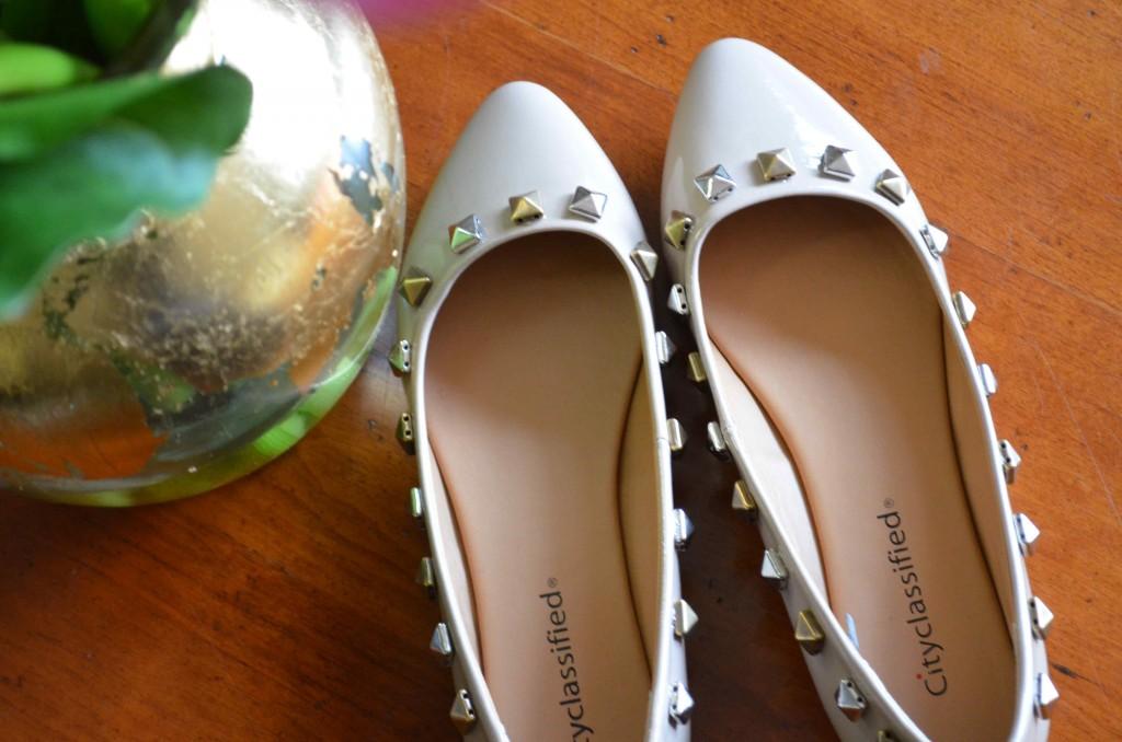 valentino shoes 5