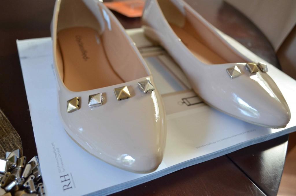 valentino shoes 9
