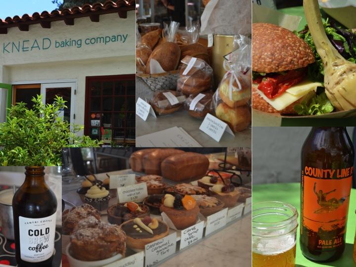 knead baking company maria provenzano