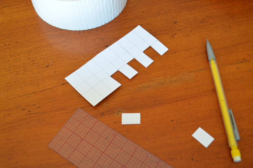 tissue paper footballs