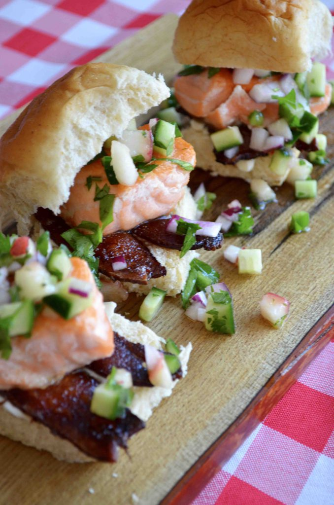 salmon burger 6