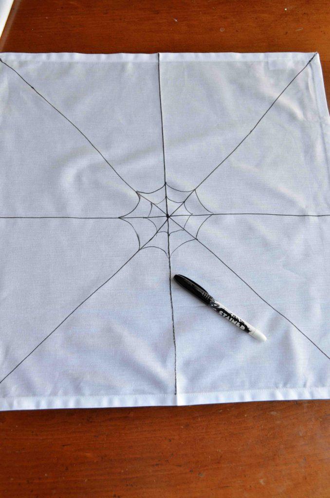 spider-web-napkins-15
