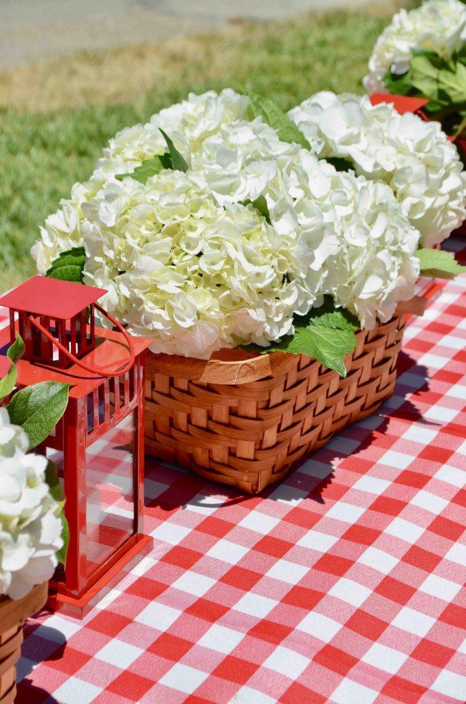 picnic-flowers-3-678x1024.jpg