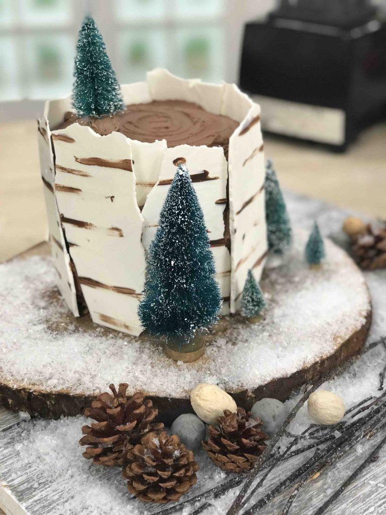 Chocolate-Frosting-2-768x1024.jpg