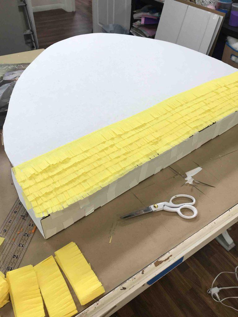 DIY-Taco-Piñata-2-768x1024.jpg