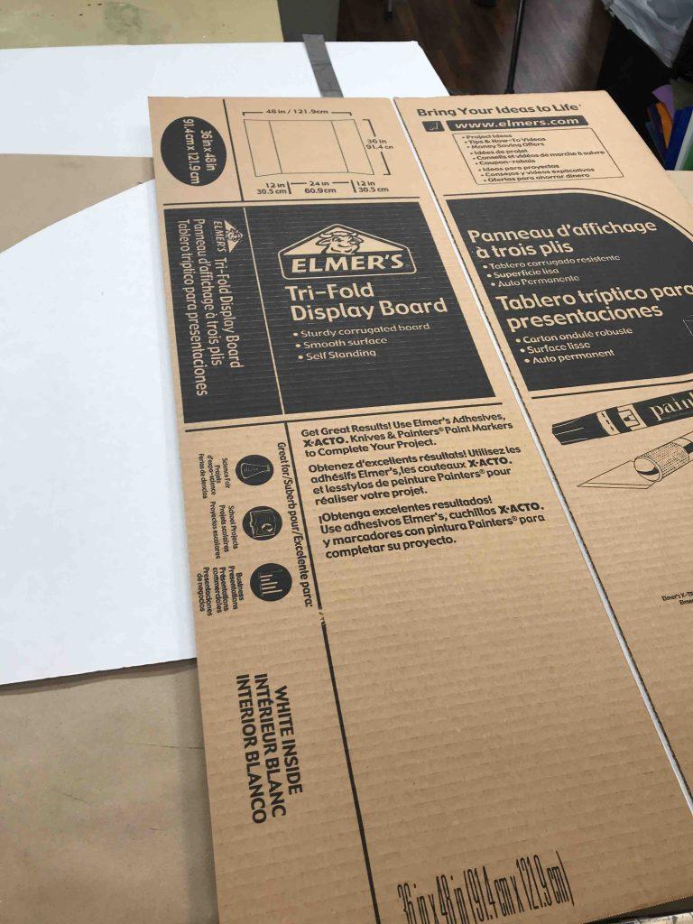 DIY-Taco-Piñata-4-768x1024.jpg
