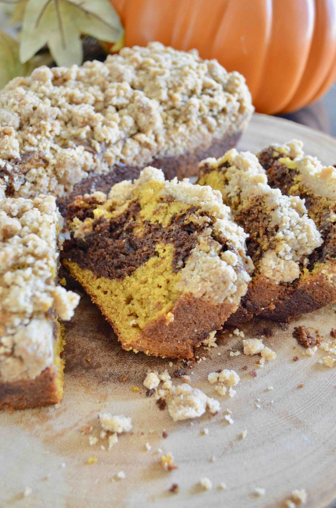 pumpkin-bread-8-678x1024.jpg
