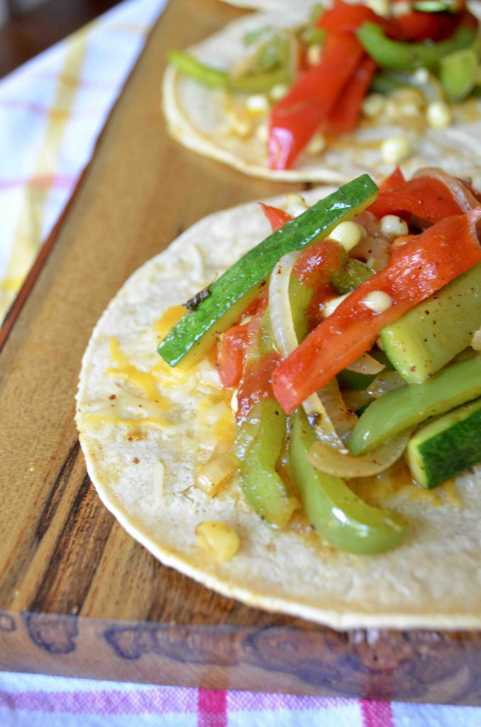 tacos-4-678x1024.jpg