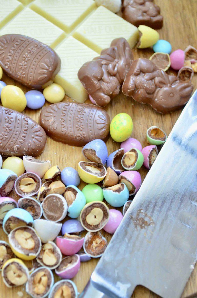 bunny-bark-16-768x1160.jpg