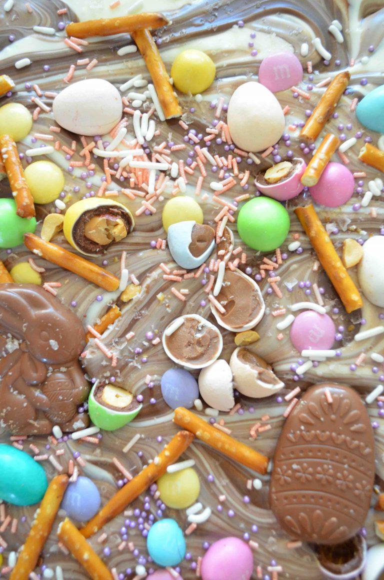 bunny-bark-8-768x1160.jpg