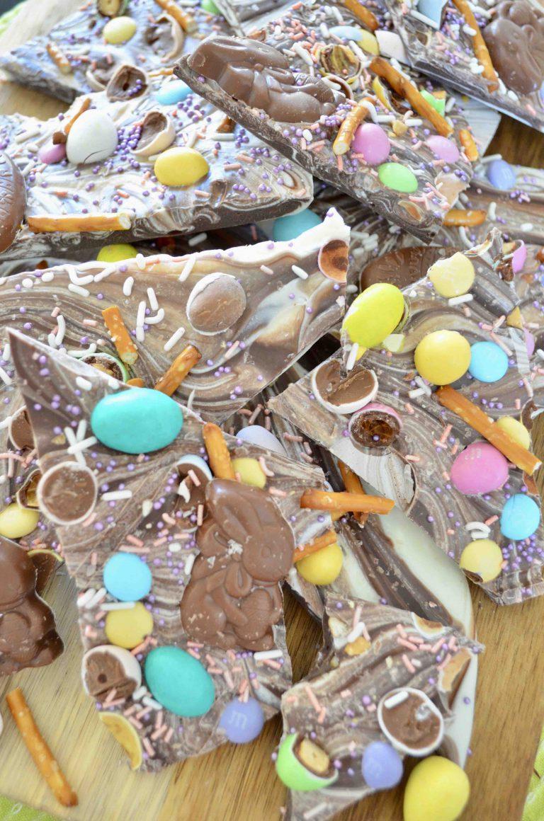 bunny-bark-5-768x1160.jpg