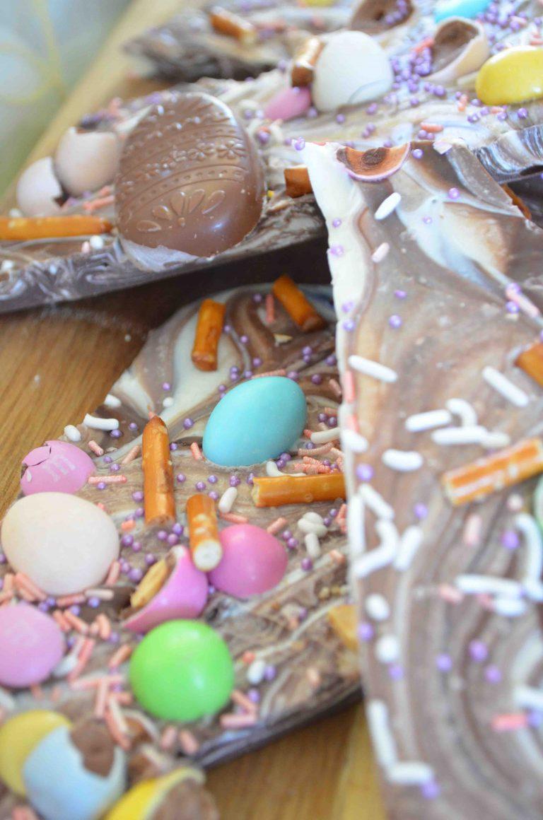 bunny-bark-1-768x1160.jpg