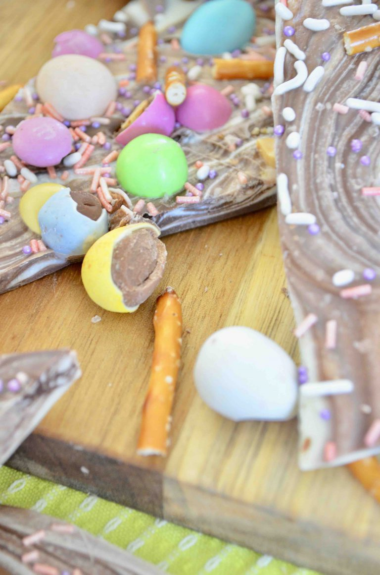 bunny-bark-2-768x1160.jpg
