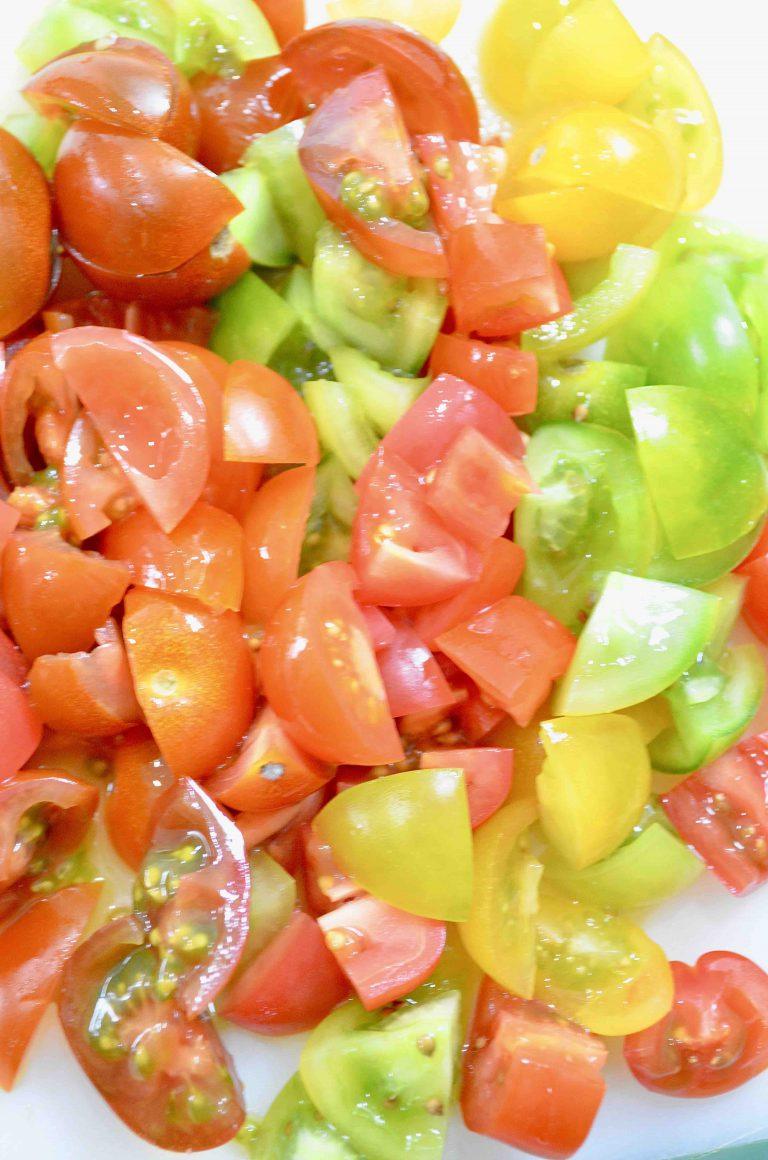 italian-pasta-salad-3-768x1160.jpg