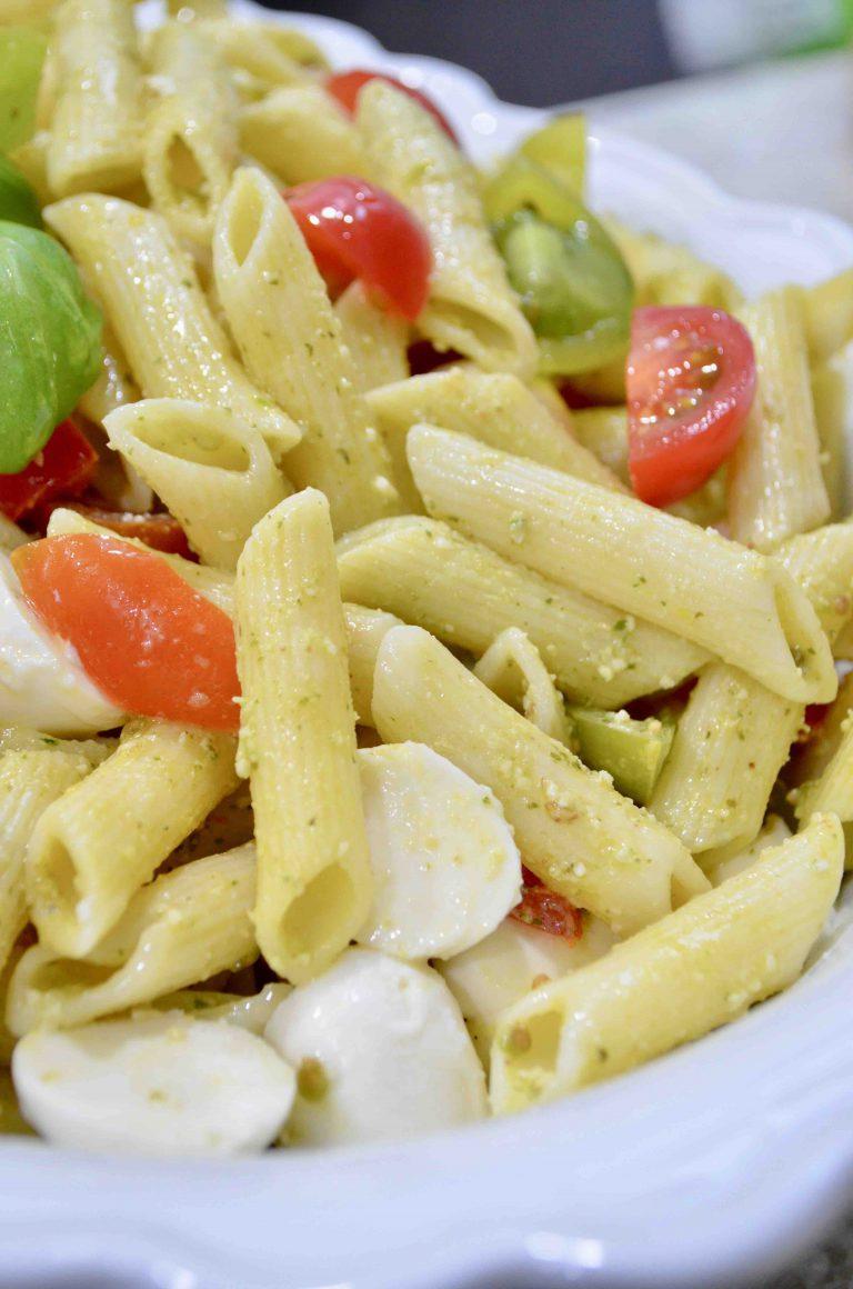 italian-pasta-salad-1-768x1160.jpg