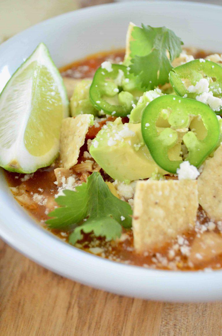 tortilla-soup.jpg