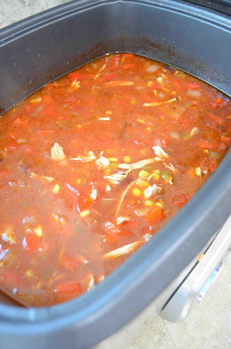 tortilla-soup-4-768x1160.jpg