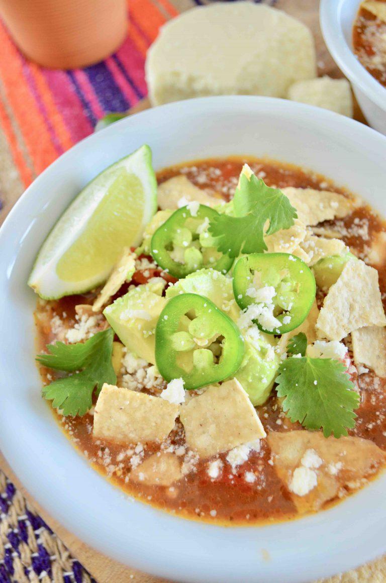 tortilla-soup-5-768x1160.jpg