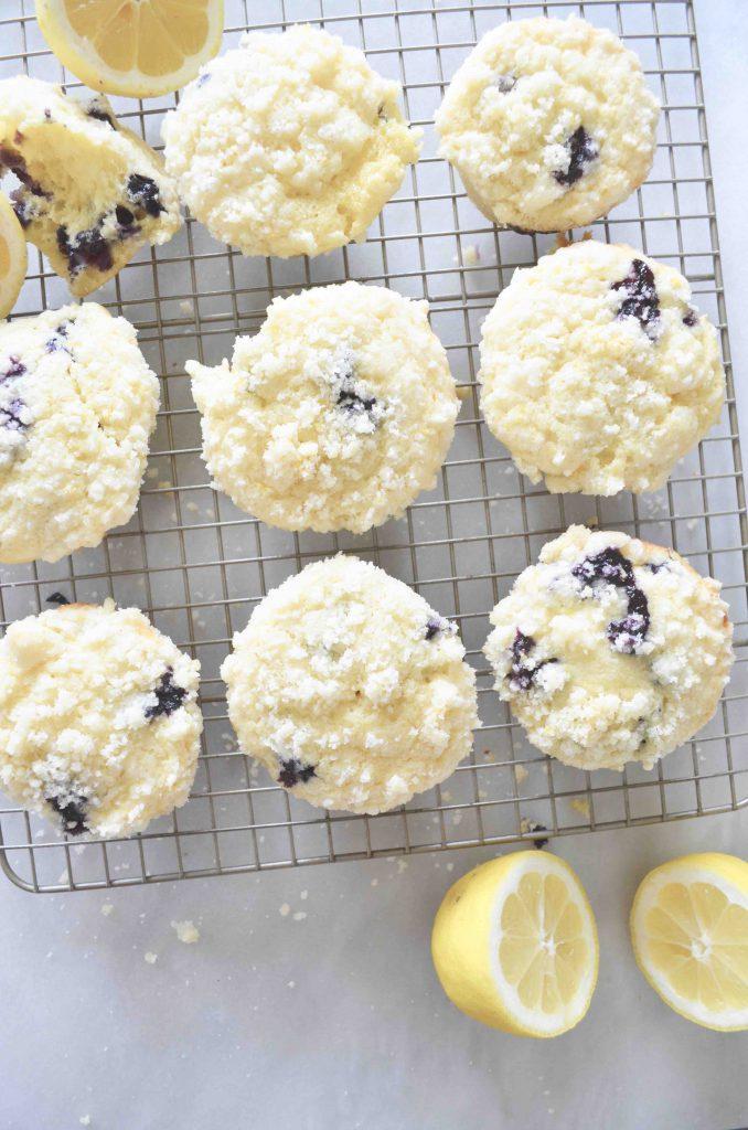 lemon-muffins-5-678x1024.jpg