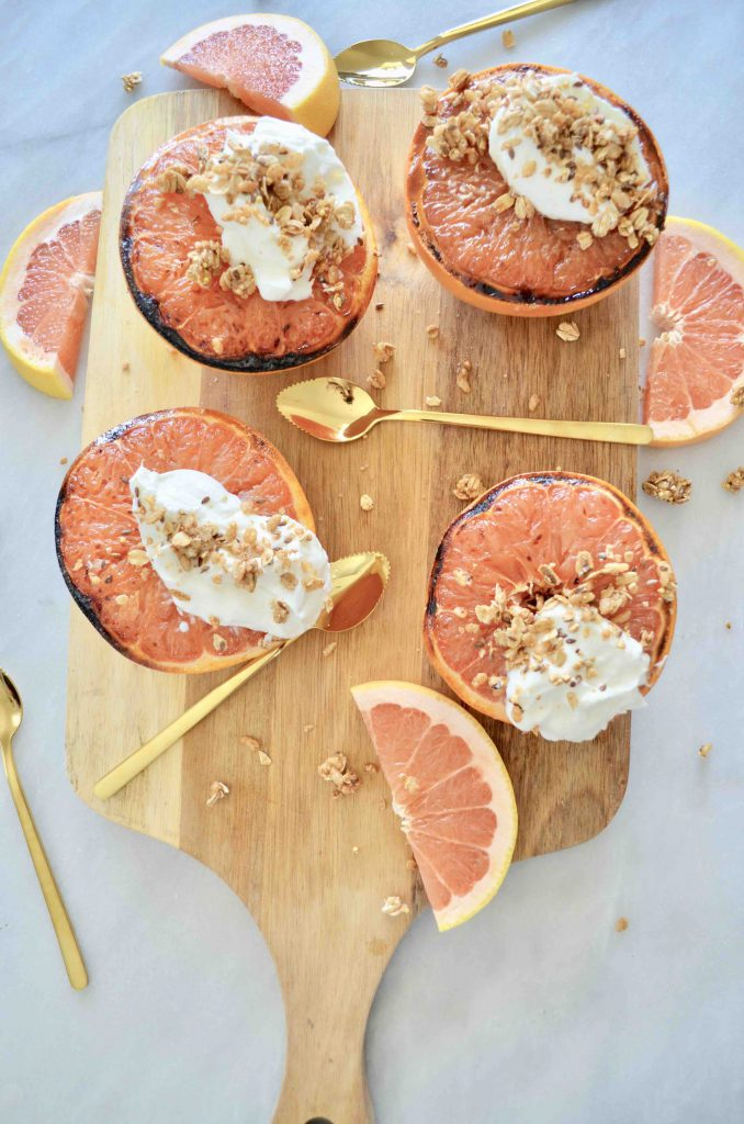bruleed-grapefruit.jpg