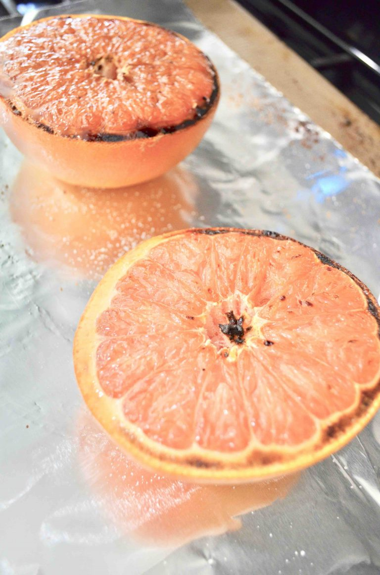 grapefruit-7-768x1160.jpg