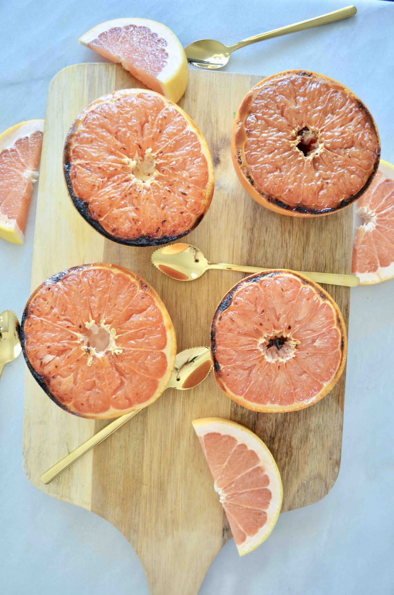 grapefruit-6-768x1160.jpg