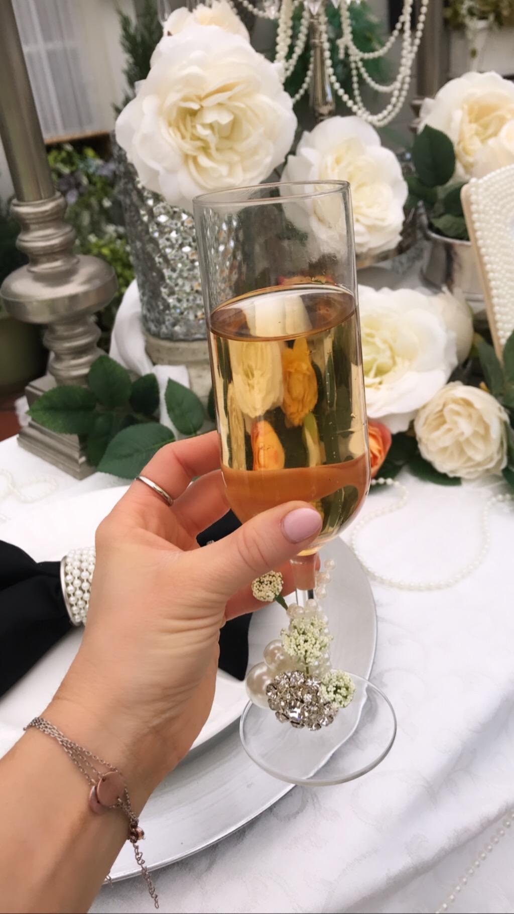 maria provenzano wine