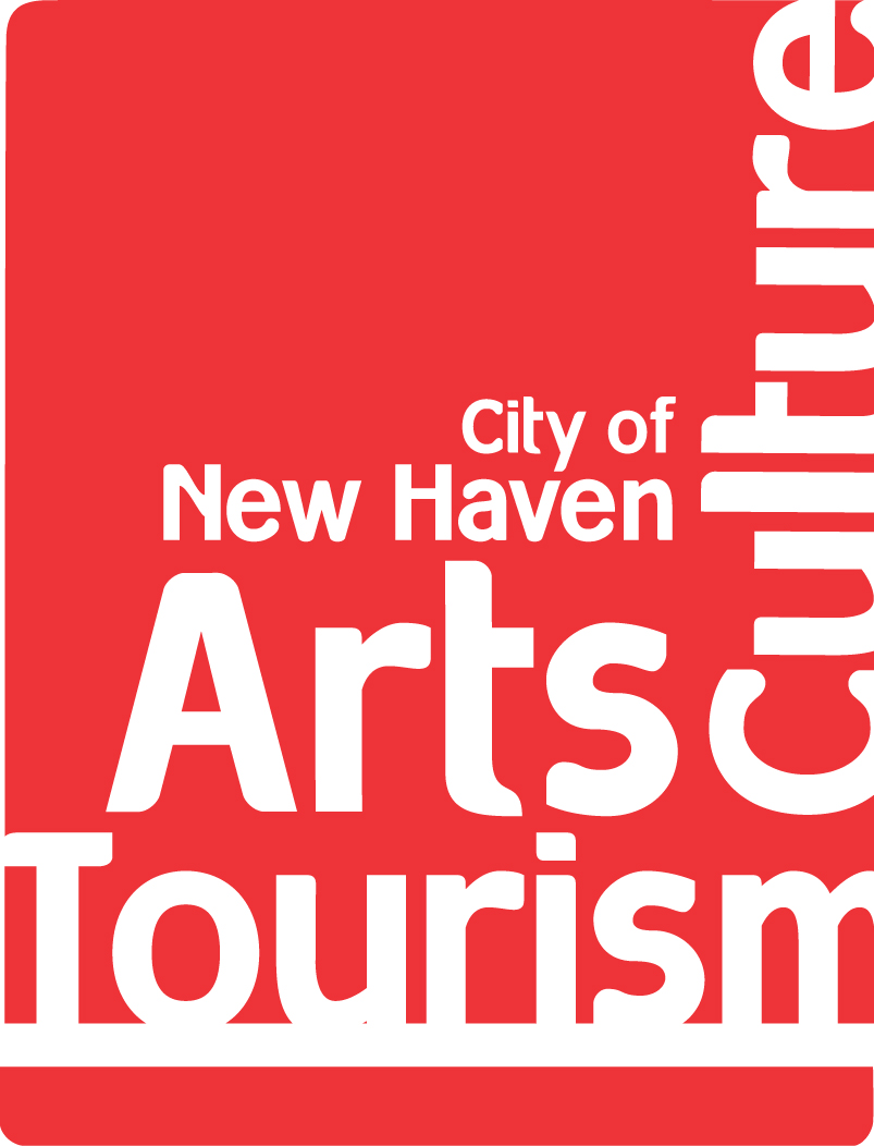 New Haven Art Culture Tourism_color.jpg