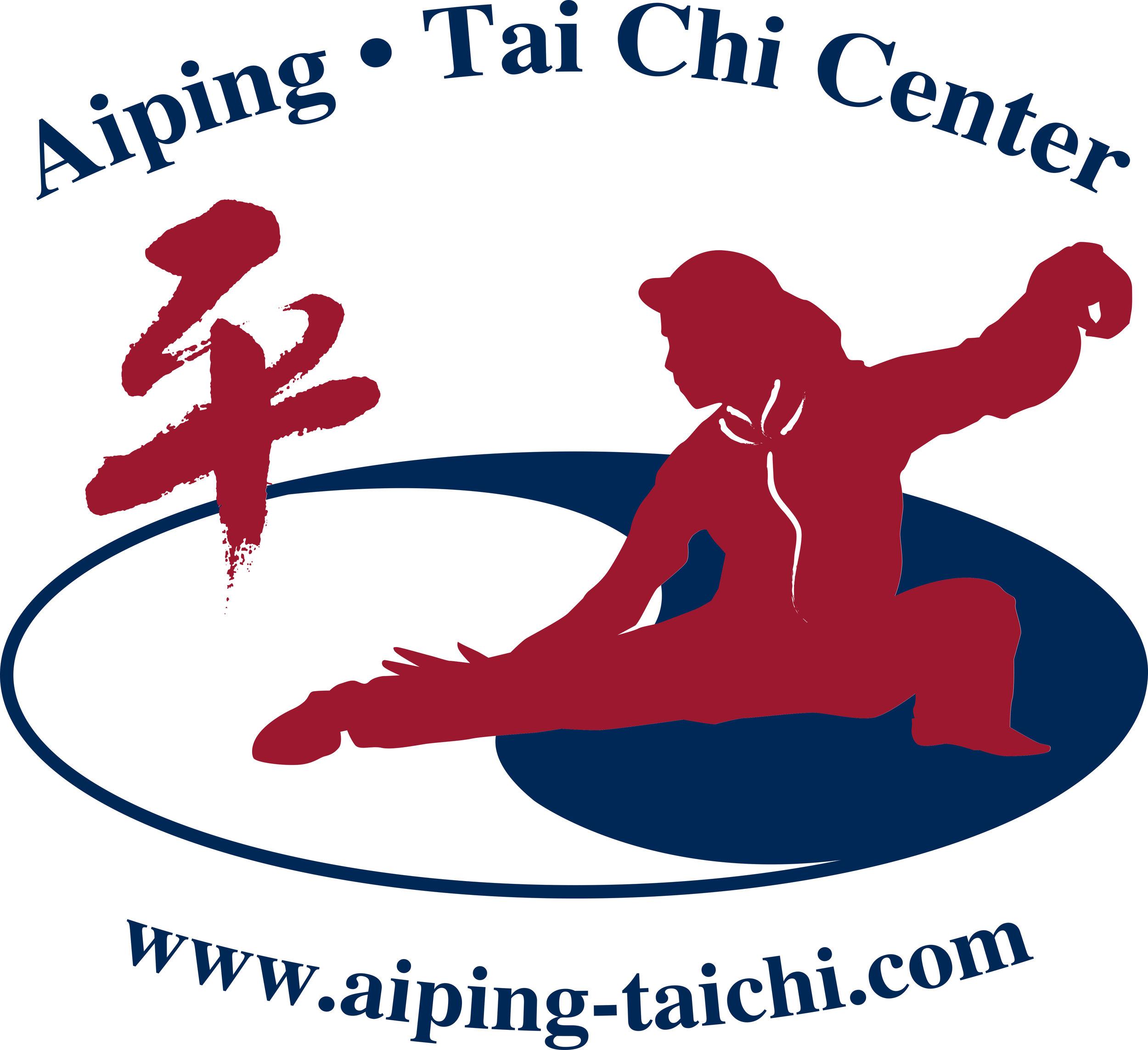 AiPing logo.jpg