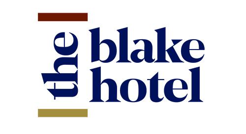 blakehotel_blake-hotel_500width.jpg