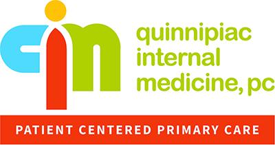 QIM logo_400x211.jpg