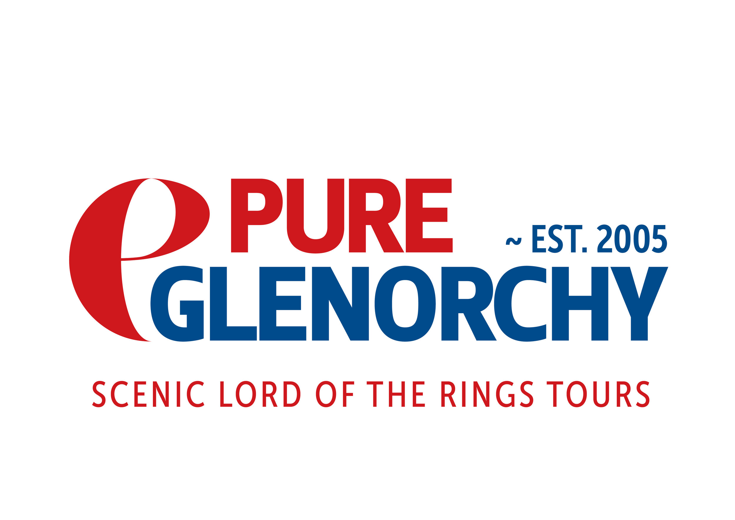 We are a family team that is passionate about Lord of the Rings and Glenorchy! Our guides and ourselves have a genuine love of the area and the Lord of the Rings and look forward to giving you an unforgettable experience.Operating since 2005, taking pride in delivering a great tour every time.Locally owned and operated family business since 2005.Friendly local guides with a vast knowledge and passion for the area.Pure Glenorchy guests travel in comfortable 4WD vehicles with all seats forward facing.We enjoy sharing stories and showing film locations of Lord of the Rings and the recently released Hobbit trilogy.We are proud of our 100% safety record and stringent safety procedures are observed at all times.Pure Glenorchy is recognised as one of NZ's leading tourism businesses by being licensed to carry the Qualmark New Zealand tourism official mark of quality. -