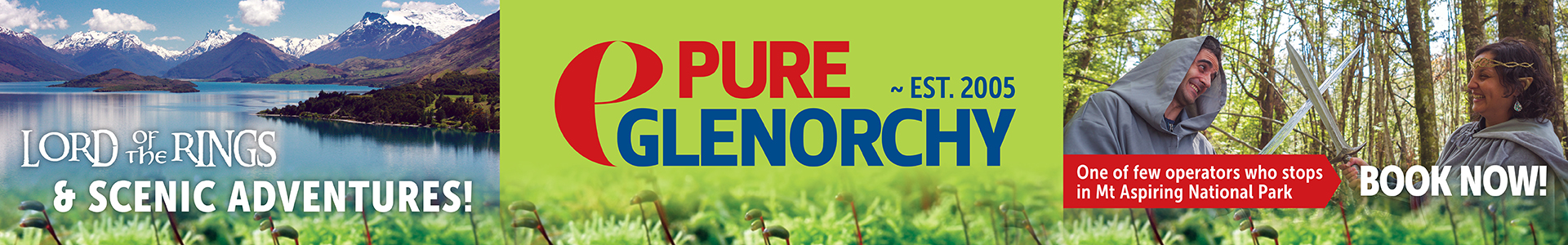 Pure Glenorchy Queenstown.com Banner 1920x300-AW.jpg