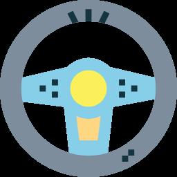steeringwheel.png