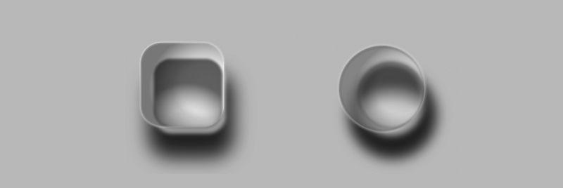 hole-shape.jpg
