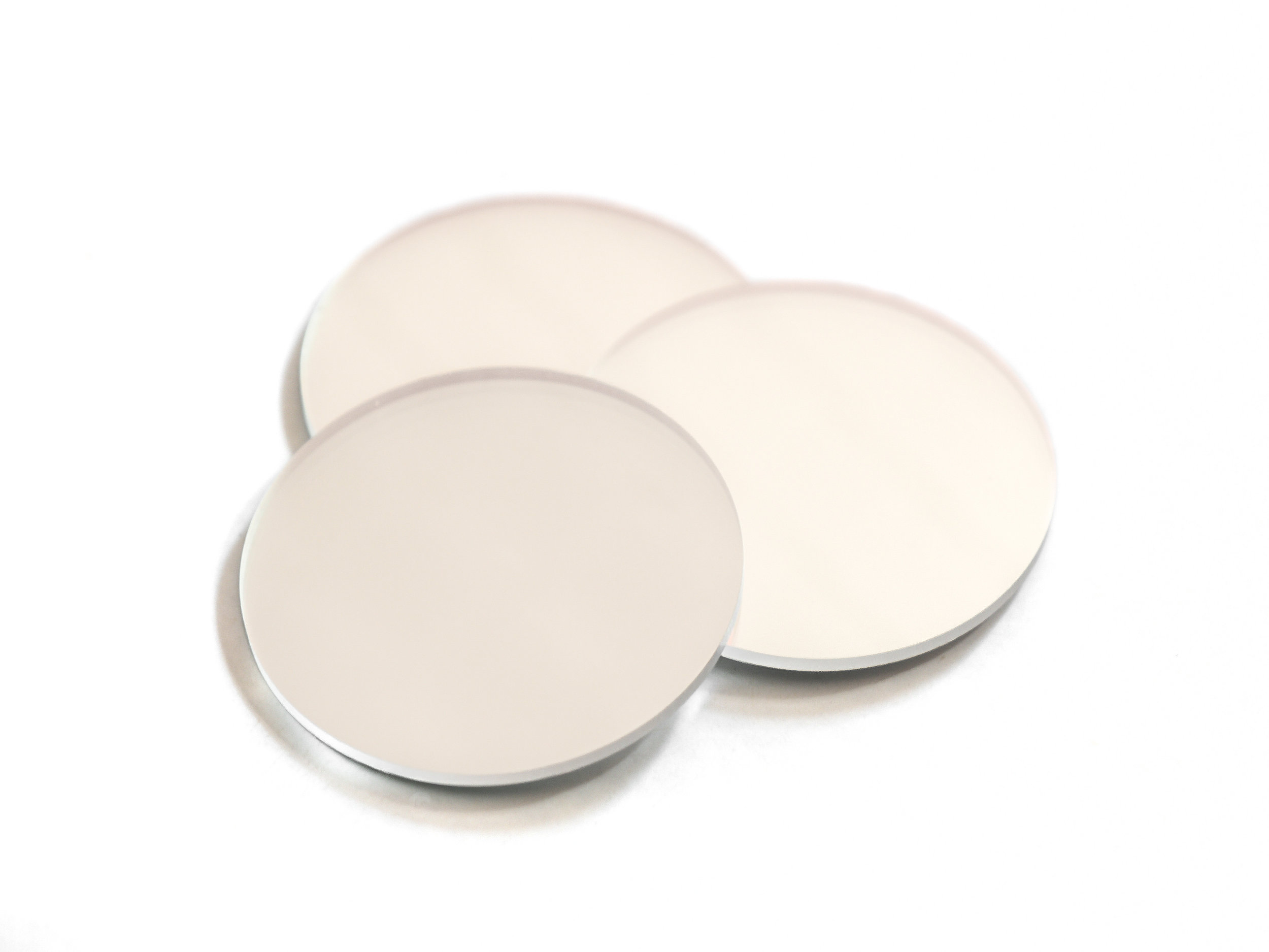 Optical Coating - Mirror.jpg