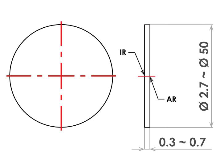 Band Pass Filter Specs 2.jpg