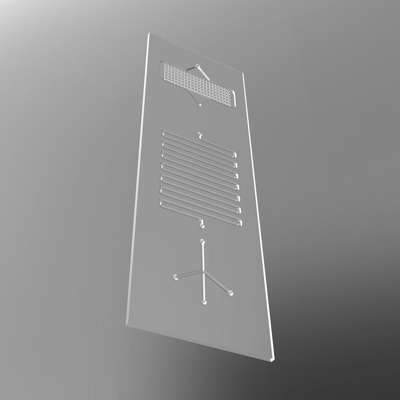 Microfluidic Render 1_Medium_Square.jpg
